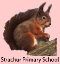 Strachur Primary School